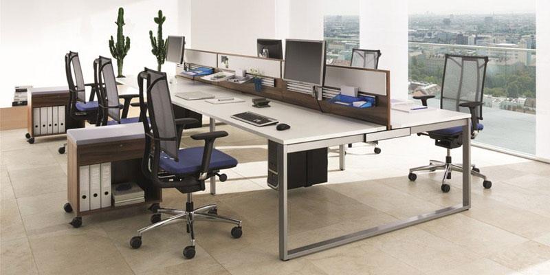 JourTym - Büromöbel | günstige Büromöbel, Bürostühle, Schreibtische