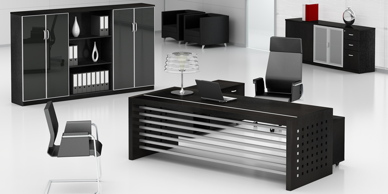 b rom bel set b roeinrichtung komplett online kaufen. Black Bedroom Furniture Sets. Home Design Ideas
