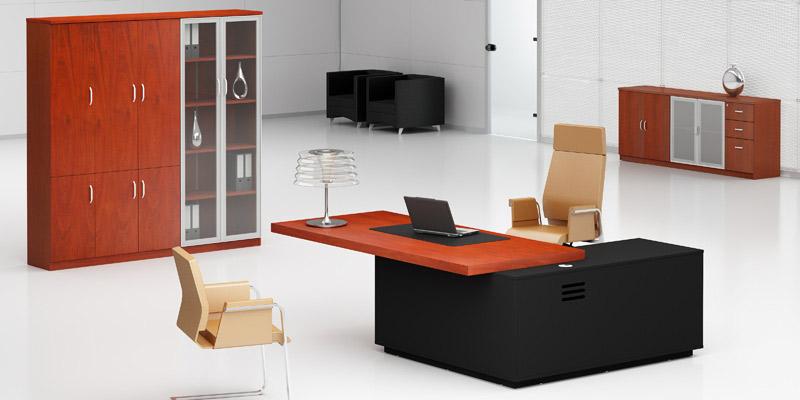 jourtym b rom bel online shop b roeinrichtung g nstig kaufen. Black Bedroom Furniture Sets. Home Design Ideas