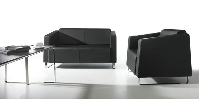 couchgarnituren g nstig couchgarnitur online kaufen. Black Bedroom Furniture Sets. Home Design Ideas