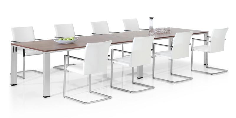 Rohde Grahl | Bürostühle und Büromöbel günstig bei JourTym