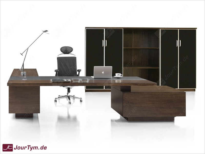 b rom bel ancona g nstig bei. Black Bedroom Furniture Sets. Home Design Ideas