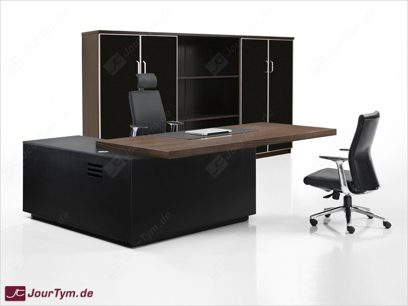 b rom bel imola g nstig kaufen ihr online shop. Black Bedroom Furniture Sets. Home Design Ideas