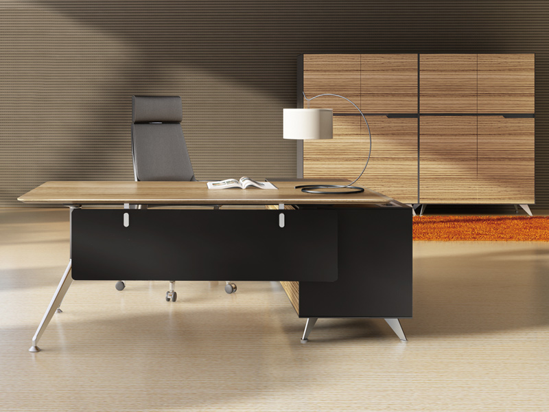 b rom bel livorno g nstig online bei jourtym kaufen. Black Bedroom Furniture Sets. Home Design Ideas