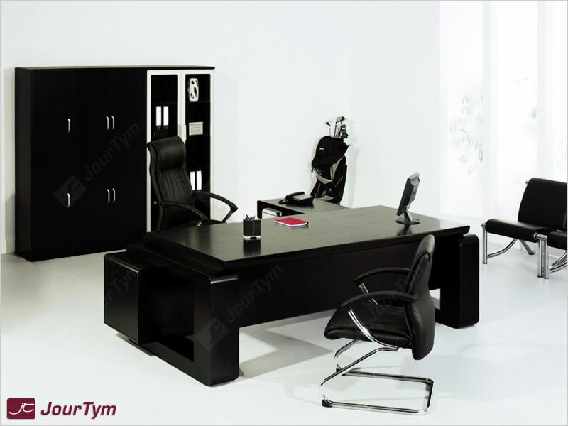 Büromöbel Varese | Günstig bei JourTym.de