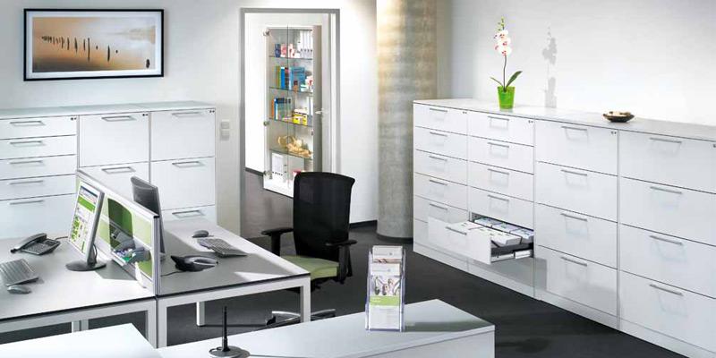 cp m bel f r menschen c p m belsysteme. Black Bedroom Furniture Sets. Home Design Ideas
