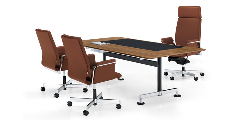 Interstuhl Büromöbel | Bürostühle Interstuhl günstig kaufen
