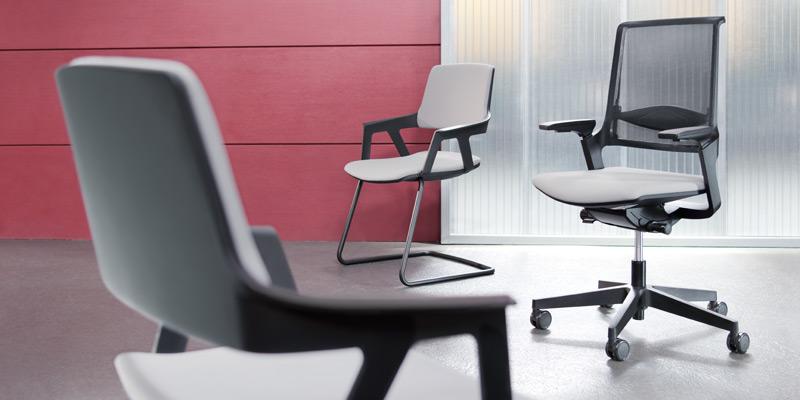emejing interstuhl b rom bel gmbh gallery die sch nsten einrichtungsideen. Black Bedroom Furniture Sets. Home Design Ideas