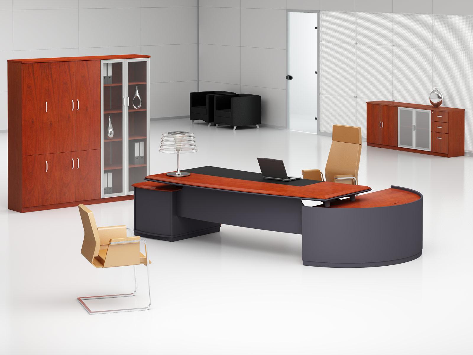schreibtischkauf auch online ist eine finanzierung m glich b rom bel blog und ratgeber. Black Bedroom Furniture Sets. Home Design Ideas