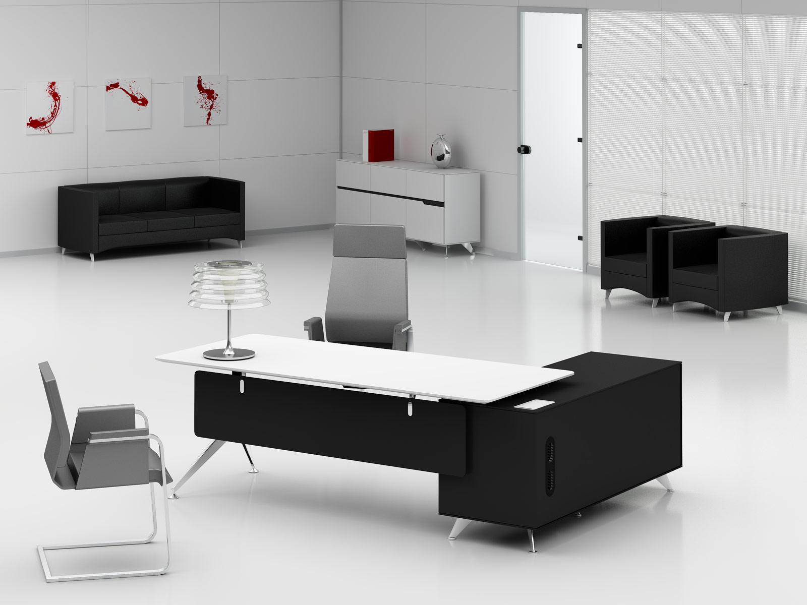 schreibtische aus zweiter hand b rom bel blog und ratgeber. Black Bedroom Furniture Sets. Home Design Ideas