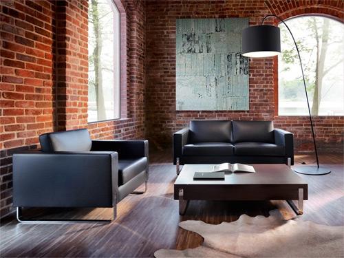 B rom bel b roeinrichtung g nstig online kaufen for Couchgarnitur italienisches design
