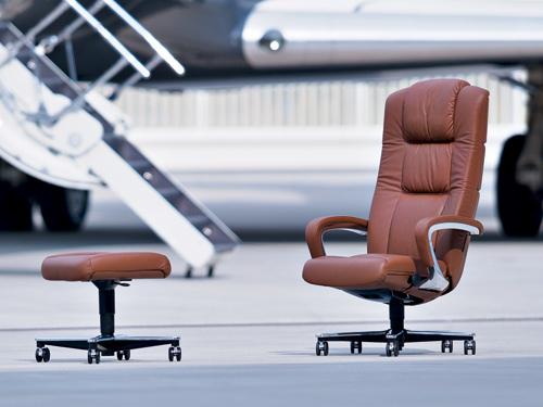 Luxus chefsessel  Büromöbel | Büroeinrichtung günstig online kaufen
