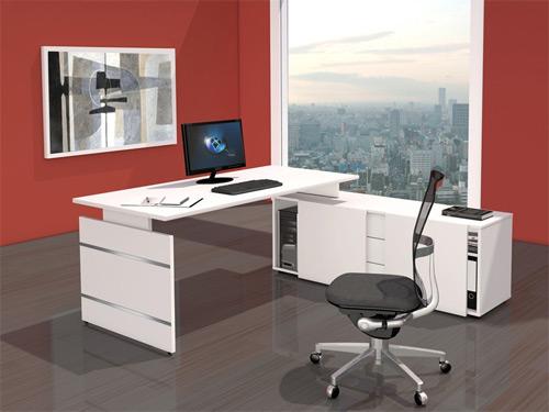 Büromöbel Design Günstig ~ Büromöbel  Design Büromöbel günstig kaufen  Ihr Online Shop