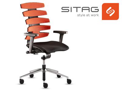 Hersteller Büromöbel und Bürostühle | Unsere Top Marken |