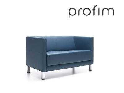 PROFIm