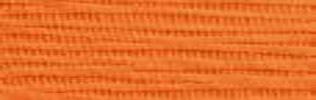 Dauphin Stoffindex 4346 orange
