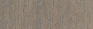 Giroflex Stoffindex 904 Buche hellgrau gebeizt, lackiert