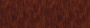 Giroflex Stoffindex 906 Buche rehbraun gebeizt, lackiert