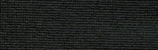 Giroflex Stoffindex GR880 schwarz
