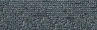 Giroflex Stoffindex GR882 dunkelgrau