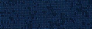 Giroflex Stoffindex GR884 dunkelblau