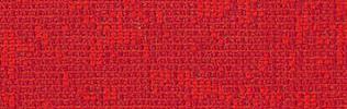 Giroflex Stoffindex GR885 rot