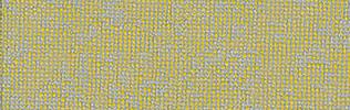 Giroflex Stoffindex GR887 gelb-beige