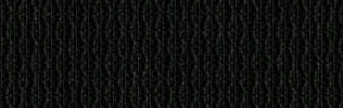 Giroflex Stoffindex SG 785 schwarz