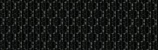 Giroflex Stoffindex SG 786 grau