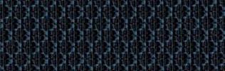 Giroflex Stoffindex SG 787 blau