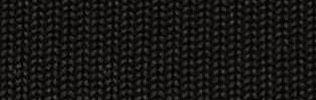 Giroflex Stoffindex N470 Comfort schwarz