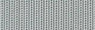 Giroflex Stoffindex N471 Comfort steingrau