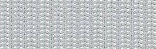 Giroflex Stoffindex N471 standard steingrau