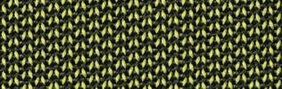 Giroflex Stoffindex N476 Comfort schwarz/grün