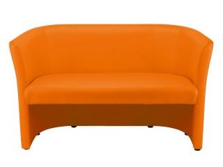 2-Sitzer Sofa Club Duo von Nowy Styl