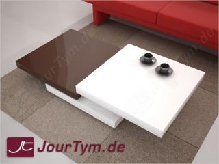 Tisch t510 tangram is5 interstuhl for Design couchtisch kronos schwarz