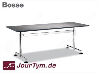 schreibtische bosse elektrisch verstellbar sitz steharbeitsplatz m1 desk. Black Bedroom Furniture Sets. Home Design Ideas