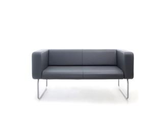 Bejot LEGVAN LG 422 Couch 2-Sitzer
