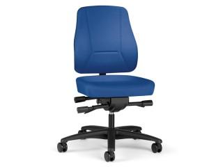 Bürodrehstuhl Prosedia Younico PRO 2406