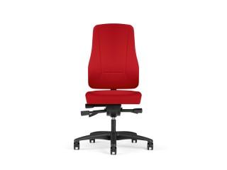 Bürodrehstuhl Prosedia Younico PRO 2456