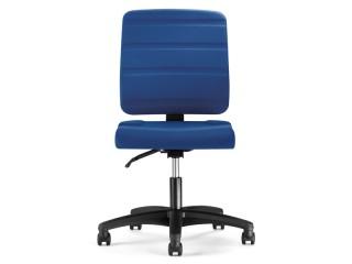 Bürodrehstuhl Prosedia Yourope 4401