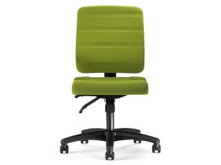Bürodrehstuhl Prosedia Yourope 4402