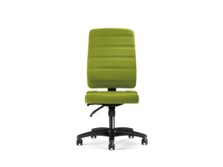 Bürodrehstuhl Prosedia Yourope 4452