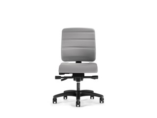 Bürodrehstuhl mit Synchronmechanik Prosedia Yourope PRO 4802