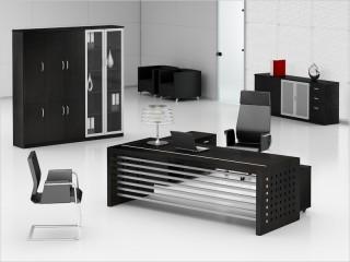Arbeitszimmer Möbel - Artikelnummer BM0044