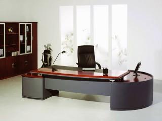 Schreibtische g nstig schreibtisch online kaufen for Designer schreibtische shop