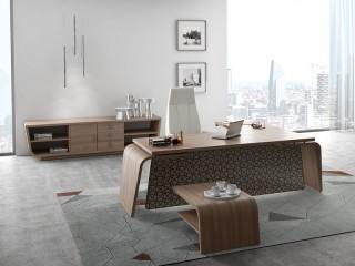 b rom bel set b roeinrichtung komplett online kaufen. Black Bedroom Furniture Sets. Home Design Ideas