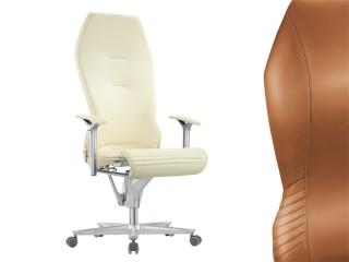 Schreibtischstuhl Chefsessel Grammer Office Galileo