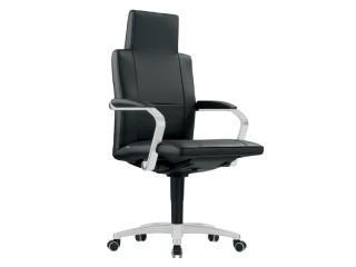 Grammer Stühle  Leo II 8 A, hoher Rücken