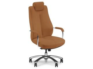 giroflex 64 9278 chefsessel bei jourtym online g nstig kaufen. Black Bedroom Furniture Sets. Home Design Ideas
